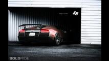 SR Auto Group Lamborghini Murcielago SV Setaro