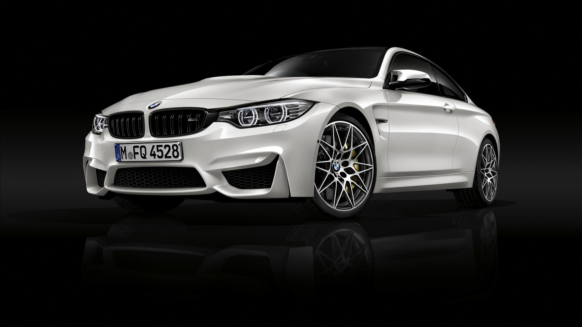 BMW M3 and M4 Competition pricing announced for Australia