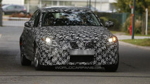 2014 Lexus IS to get turbocharged hybrid variant - report