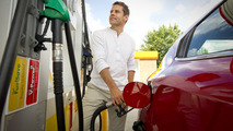 U.S. gas consumption forecast to hit highest levels since 2007