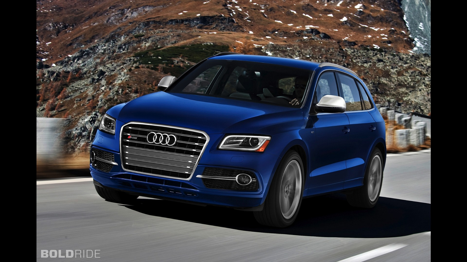 audi sq5 3 0 tfsi. Black Bedroom Furniture Sets. Home Design Ideas