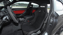 BMW M135i by Tuningwerk 12.09.2013