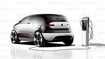 Apple car could get hollow batteries