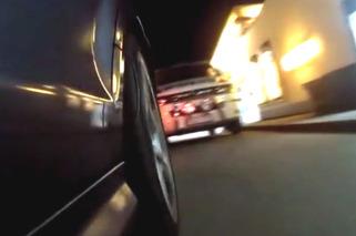 Mercedes-Benz C63 AMG Taunts, Evades Cops- Twice! [videos]