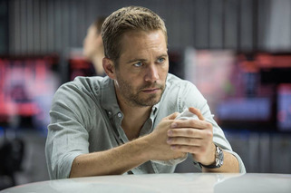 Writer Working on Fitting Paul Walker Sendoff in 'Fast and Furious 7'