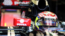 Analysis: The crude effect of oil prices on F1