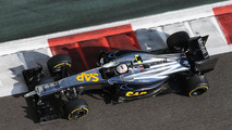 Dennis admits controversial driver choice 'painful'