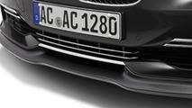 BMW 3-Series (F30) by AC Schnitzer