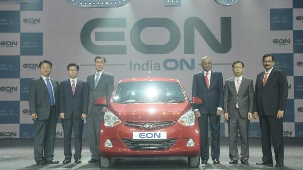 Hyundai Eon - low res - 14.10.2011