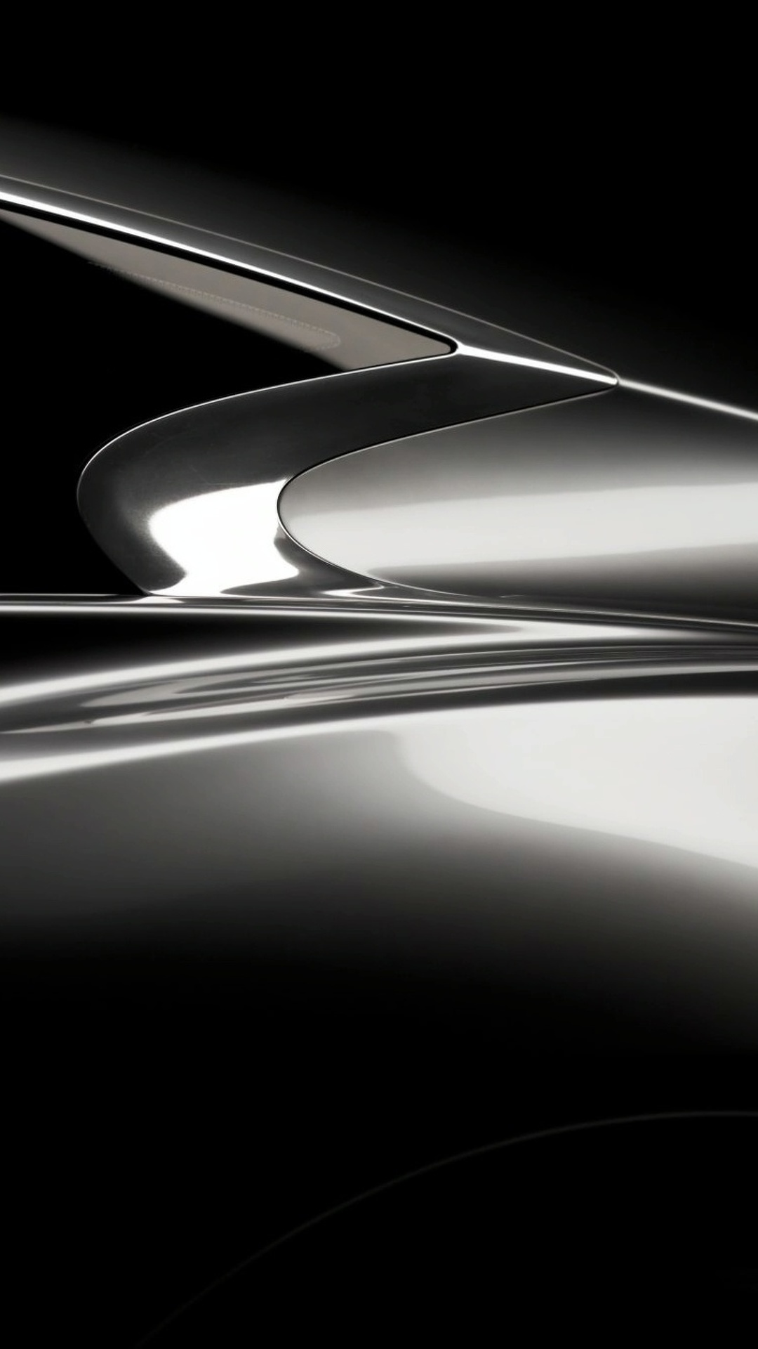 The Essence of Infiniti Concept Car to Debut in Geneva