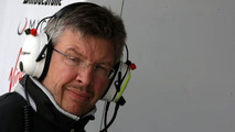 F1 statesmen push for Brawn knighthood