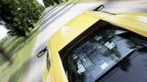 Lamborghini Murcielago LP670-4 SV in Ultimate Factory Show by National Geographics