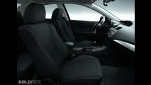 Vorsteiner Mercedes-Benz SLR