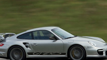 Rumors: Porsche GT2 RS in the Works