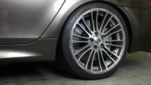 G-POWER M5 HURRICANE RS Touring, 1024, 03.02.2011
