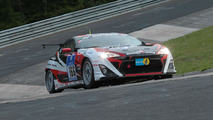 Toyota's Gazoo Racing brand could target BMW M and Mercedes-AMG