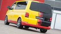 MTM T 500 29.2.2012