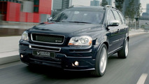 2007 Volvo XC90 by Heico