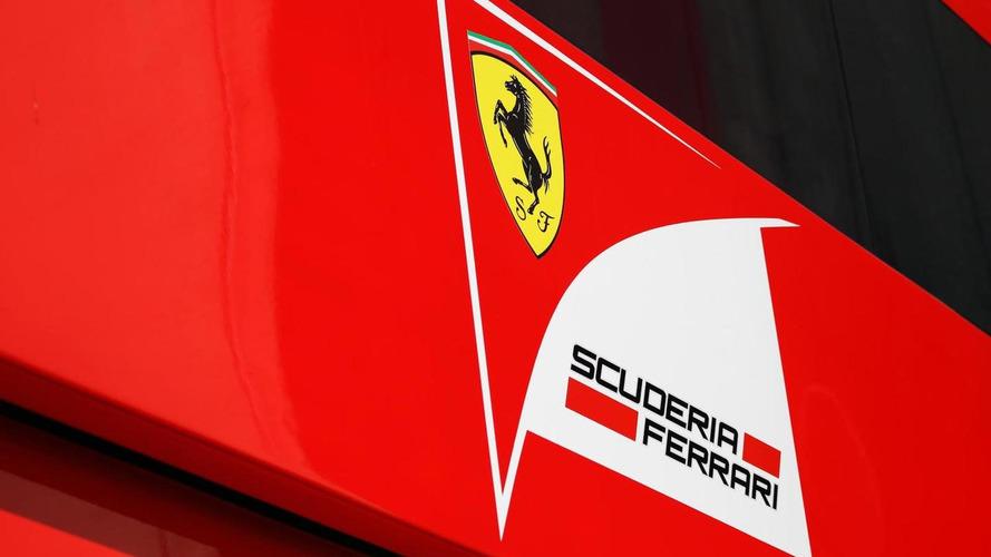 Ferrari could announce Le Mans foray - report