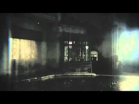 2012 Infiniti M Hybrid Commercial 1