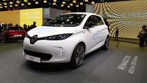 Renault-Nissan et Daimler peuvent-il pousser plus loin la collaboration?