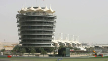 Two F1 champions to miss 2010 season opener