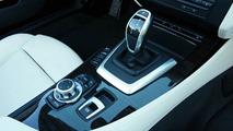 all-new 2010 BMW Z4