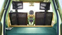 Rinspeed UC concept - 15.02.2010