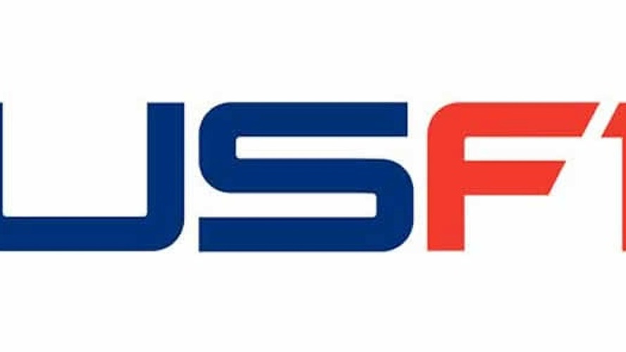 USF1 chiefs lied and damaged F1 in America - Dennis