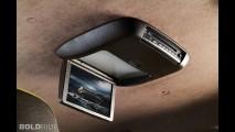 Peugeot 4007 Holland & Holland Concept