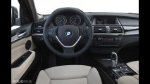 BMW X5 xDrive 35d