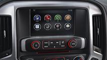 2014 GMC Sierra 13.12.2012