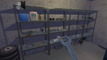 My Summer Car video game tests patience while building a beater