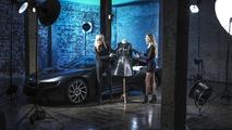 Rober Felder & Felder pour BMW i