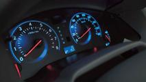 All New Mazda MPV