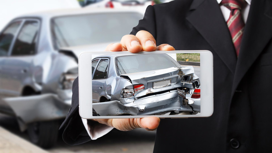 How to find cheap auto insurance