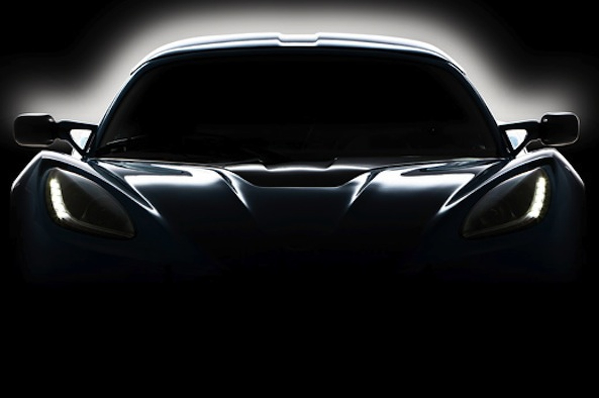 Detroit Electric Sportscar Slated for NY Auto Show Reveal