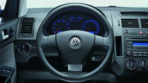 Volkswagen Tour Special Editions