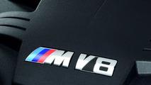 New BMW M3 V8 Engine First Details Revealed