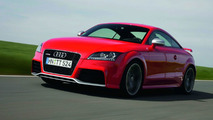 Audi will expand RS offerings in the U.S.