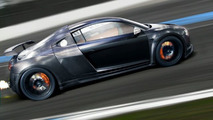 PPI R8 Razor GTR to Make Final Production Debut at Top Marques Show