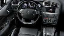 2011 Citroen C4, 1280, 01.06.2010