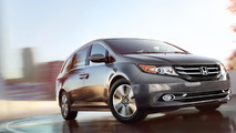 """Honda to launch ten-speed automatic gearbox in the """"near future"""""""