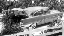 Buick Season's Greetings