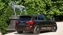 Audi Q5 by Senner Tuning 15.08.2011