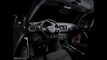 Volkswagen Jetta SportWagen 2.0L TDI Clean Diesel