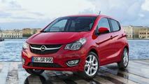 Opel details Karl exterior design in walkaround video