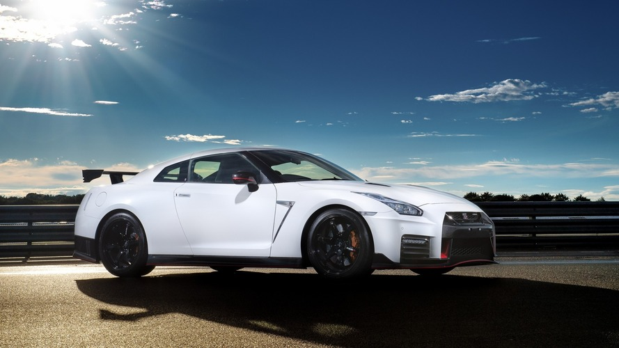 Nissan Australia announces Nismo launch for February 2017