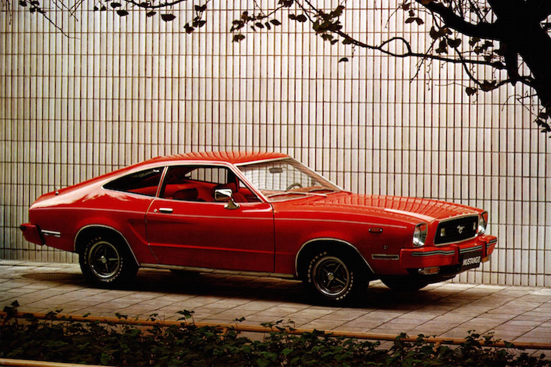 9 Historically Horrible Cars