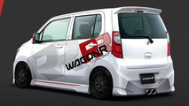 Suzuki Wagon R RR Concept - low res - 28.12.2012